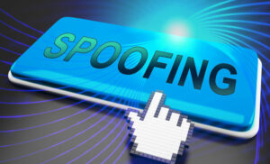 What is DNS cache poisoning (DNS spoofing)?