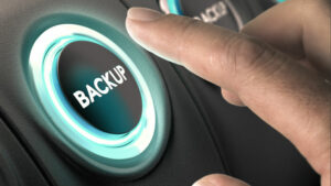 Benefits of using Backup DNS (Secondary DNS)