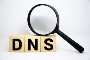 DNS lookup – Why is it important?